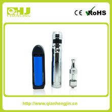 Newest e cig mod vamo v3 upgrade vamo v2 electronic cigarette