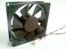Cisco 2821/2851 Router Replacement (1 new fan), ACS-2821-51-FAN