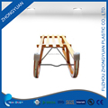 Skiing Best quality superior Low price snow folding sledge