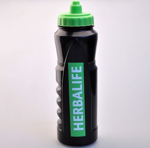 1000ml free sample cycling bottle joyshak/ball shaped joyshak drink water bottle