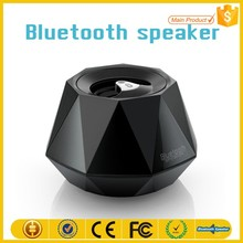 Factory supply mini bluetooth speaker s815 color ball speaker bluetooth