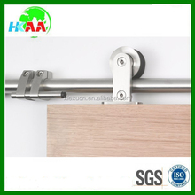China manufacturer customized high quality sliding door gear