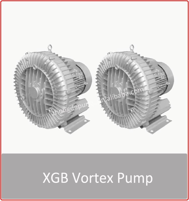 xd vacuum pump -9.jpg