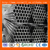 steel tube st52 grade c45 seamless steel pipe steel seamless pipe for sale