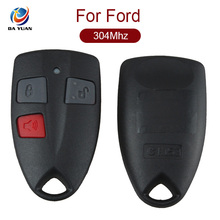 Smart key for Ford 3 button Remote Key 304Mhz AK018028