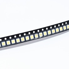 high brightness lighting emitting diode 1W For TV/LCD Backlight cold white 3535 smd led