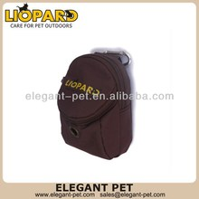 Updated hot selling 2014 new pet products