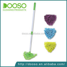 MICRO FIBER OLD FASHIONED DUST MOP