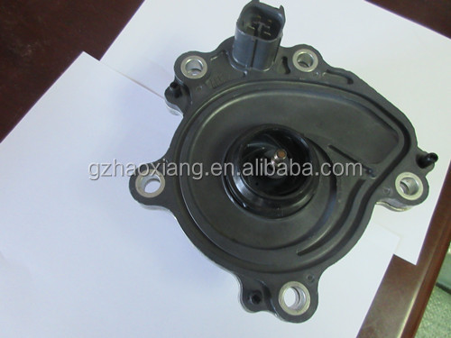 Water Pump for 161A0-39025/161A039025