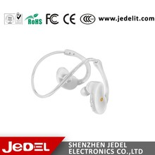 Jedel Bluetooth Wireless Stereo Headphone Headset for x1 With Good quality guangzhou price
