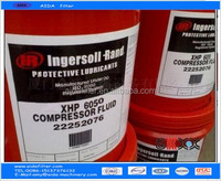 Screw Air Compressor Lubricant Oil 36899706 synthetic oil Ingersoll Rand