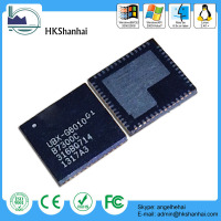 ICs New original gps chip price UBX-G6010-ST UBX-G6010 U-BLOX QFN56