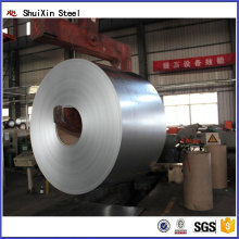 Demand exceeds supply Galvanized steel coil for roofing sheet