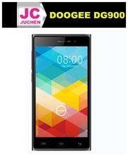 5.0 inch DOOGEE Turbo2 DG900 FHD 1920X1080 IPS Screen Smartphone MTK6592 Android 4.4 18MP Camera Mobile Phone