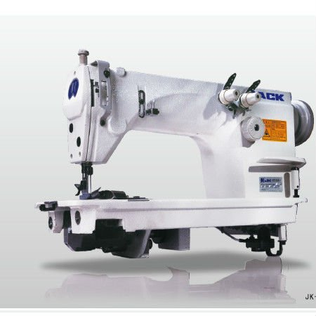 Two&Three needle chain stitch sewing machine