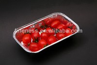 Top quality low price roll edge container