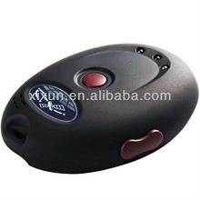 Vehicle/car gps tracker cheaper gps tracker chip para personas y mascotas