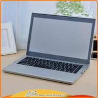 Alibaba china new style win8 ips display Laptop