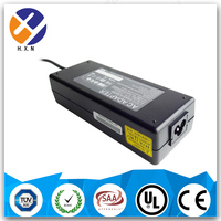 Wholesale High quality Laptop Adapter 19V 6.32A Notebook Battery Charger for NEC With Tip 5.5*2.5mm