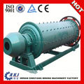 Mine ball mill machine for mining equipment