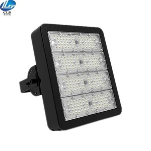 50w 100W 200W led tunnel light,Factory,gym,dock billboard,building,tunnel,landscape,city lighting project