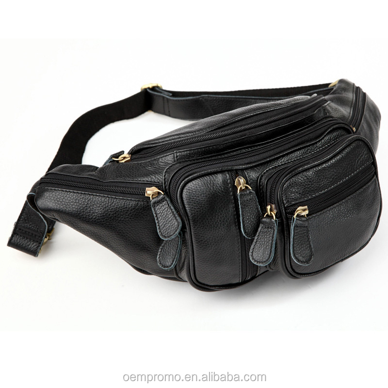 Tiding-Fashion-Embossed-Leather-Waist-Pack-Bags-Mens-Fanny-Pack-Bum-Bag-Day-Pack-Pouch-Hip.jpg