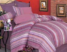 100 Cotton Multiple Choices Home Textile 4pcs Bedding