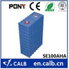lithium battery SE100Aha cell