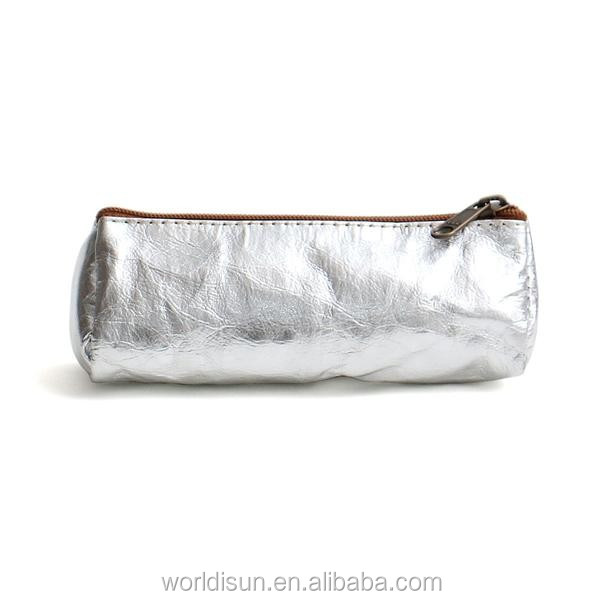 washable-paper-zipper-coin-purse.jpg