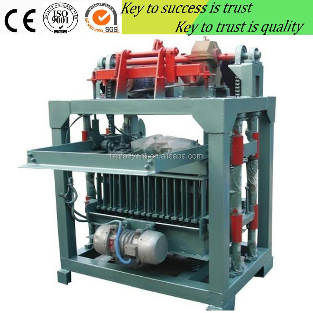 Automatic cement floor tile machine automatic cement floor tile automatic cement floor tile machine automatic cement floor tile machine suppliers and manufacturers at alibaba dailygadgetfo Image collections