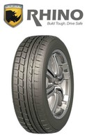 longmarch radial tyres radial truck 1200r24 truck tire Direct Factory, RHINO KING.China