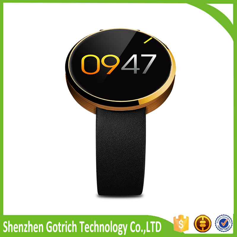 wholesale manufacturer smart watch phone mq588 dm360 mobile smart watch phone