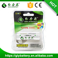 Wholesale price high quality rechargeable 2000 mah 3.7v battery 18650 li ion battery
