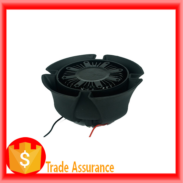 hot sale & high quality motorcycle speaker subwoofer