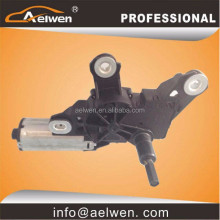 Aelwen Car Wiper Motor 1J6 955 711F Rear Wiper Motor 1J6955711F For VW