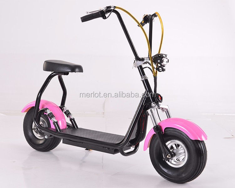 front/rear suspenion 800w lithium 500w powerful mini electrical motorcycle and scooter bike for europe only 35kgs