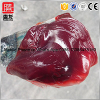 Good quality of high temperature extreme pressure grease price