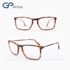 GP3112 Classic Style China Wholesale Glasses