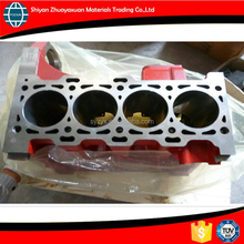 special customized ISF2.8 5261257 cylinder block engine