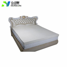 Wholesale Hot Selling 100% Natural Healthy Best Price Latex Mattress