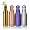 /product-detail/stainless-vacuum-insulated-thermos-flask-double-wall-18-8-cola-shape-bpa-free-copper-sports-steel-water-bottle-32oz-62033863815.html