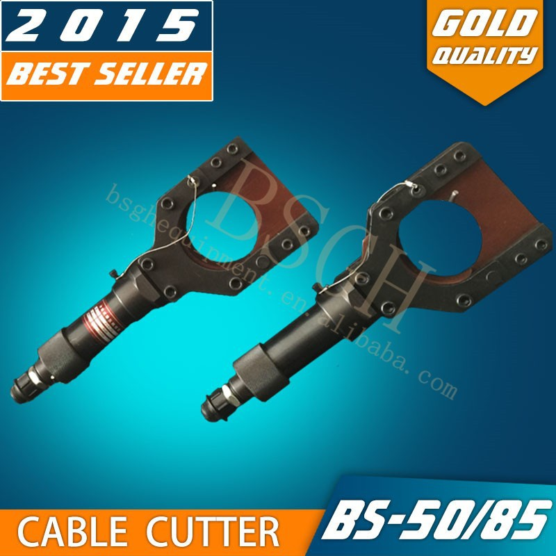 small handle manual armoured cable cutter iphone 7 plus cable cutter with beautiful price for sale made in China export to Yemen