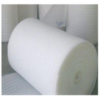 manufacture protective & cushioning material EPE foam roll
