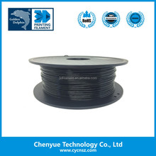 filament High compatibility for multiple brands of FDM 3D printers PLA/ABS/Flexible