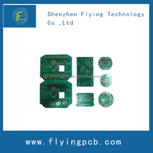 Top quality pcb v cut blade