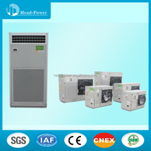 thailand 3 hp floor mounted type air conditioner