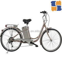 electric bikes from 180w to 500w neutral electric power bicycles