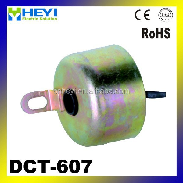 current transformer with dc immune ct 5ma output
