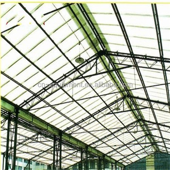frp greenhouse panel roofing transparent sheets