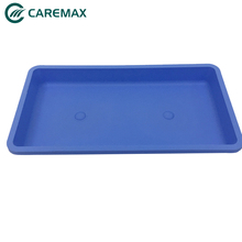 2017 new products useful medical tray urine brand